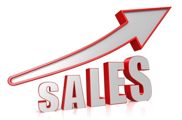 5 Points Guide to Improve Sales Skills - #salestraining #businesscoaching #salesskills