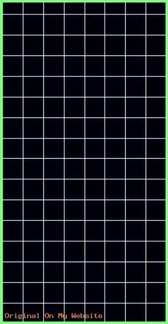 Hintergrundbilder Pastell | Tapete, schwarzes und weißes Bild –  – #hintergrundbilder #iphoneHintergrundbilderPastell #wallpaperpastellandscape