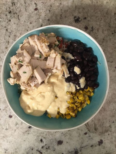 Riced Cauliflower - 3 Recipes to try! | Skinny Meg | Bloglovin'