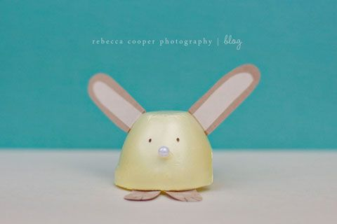 From rebecca cooper 39 s blog simple as that super cute - Manualidades con hueveras ...