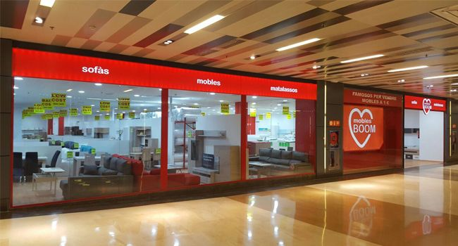34 best tiendas muebles boom images on pinterest for Catalogo de muebles boom