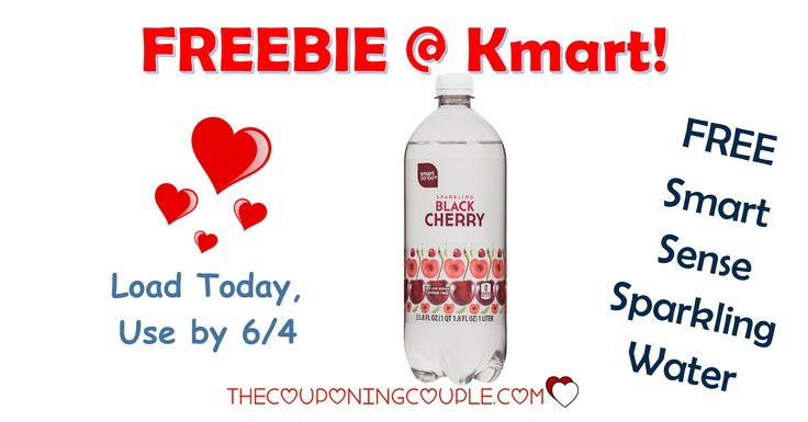 It's the KMART FRIDAY FIX! Get an ecoupon for FREE Smart Sense or Harvest Classic Tomato Juice! Get the ecoupon now!  Click the link below to get all of the details ► http://www.thecouponingcouple.com/kmart-friday-fix/ #Coupons #Couponing #CouponCommunity  Visit us at http://www.thecouponingcouple.com for more great posts!