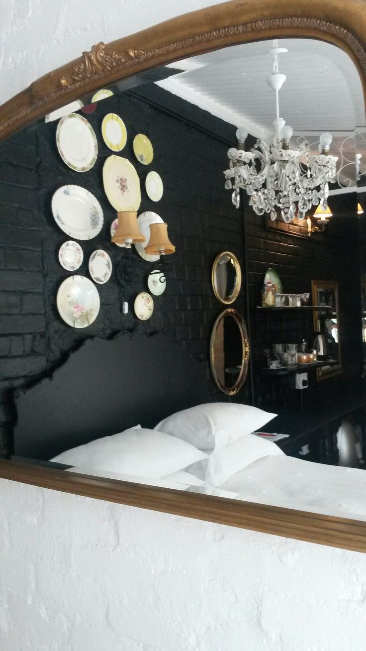 Stoepkamer makeover
