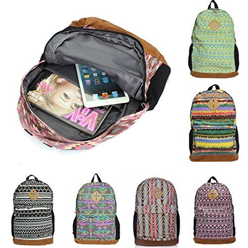 108 best images about backpacks on Pinterest | Bags, Backpacks and ...