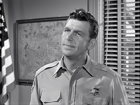 character of sheriff andy taylor The andy griffith show 1960 tv show gentle humor and genuinely likable characters made mayberry a beloved fixture on the statue depicting sheriff andy taylor.