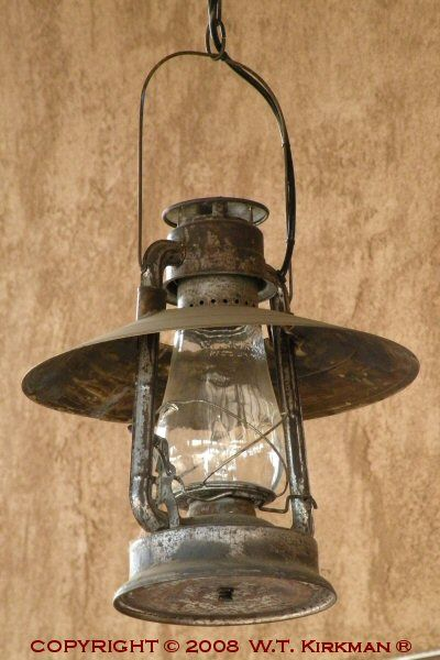 513 Best Old Lanterns Images On Pinterest Lantern Lamp