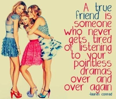 Best Friend Quotes and Sayings - pretty much how I spent my afternoon :) My pleasure! Lauren cambarare!!!!