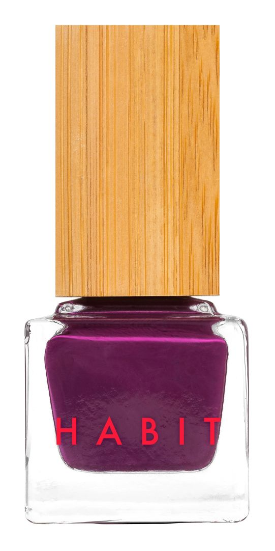 108 best Habit Cosmetics Vegan + 9 Toxin-Free Nail Polish: Our ...