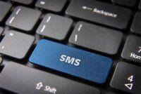 """Zobacz zapowiedź nowej serii wpisów """"Marketing SMS w Twojej branży"""": http://www.smsapi.pl/blog/wiedza/marketing-sms-w-twojej-branzy-zapowiedz-serii-z-praktycznymi-poradami/  #marketingSMS #handel #marketing #MarketingMobilny"""