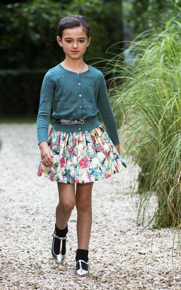 100 best images about Skirts for Men and Boys Page 6 on Pinterest | Bespoke Tartan kilt and ...