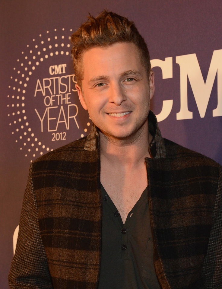 Ryan Tedder - talent is so attractive!