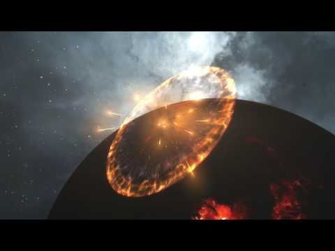 EVE Online: New Explosions in the Ascension Expansion