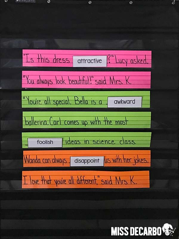 synonyms and antonyms for first grade vocabulary: First grade vocabulary routine, lesson plans, activities, word play, assessments, writing, digital books and read alouds, discussion, and more!