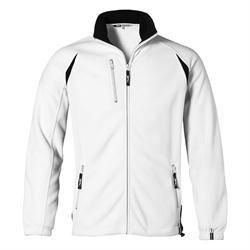 Azulwear - Ladies Slazenger Fleece, R215.00 (http://www.azulwear.com/products/ladies-slazenger-fleece.html)