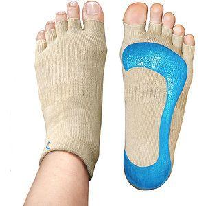yoga socks walmart