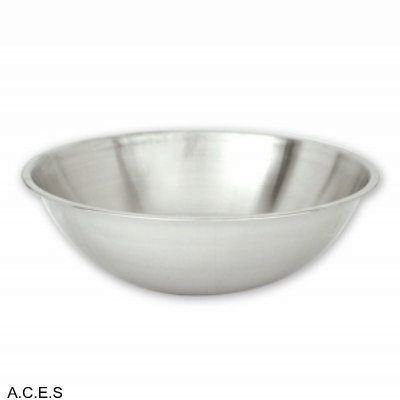 Commercial Catering Equipment : 0.5lt MIXING BOWL : http://www.auscaterquip.com.au