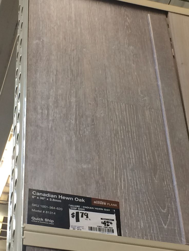 Floor laminate color home depot with images laminate