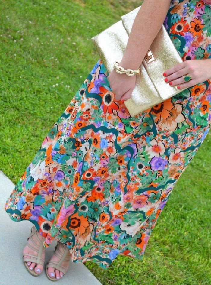 Mint Julep Boutique | Dress, gifted MINT JULEP BOUTIQUE | Shoes, NINE WEST | Earrings ...
