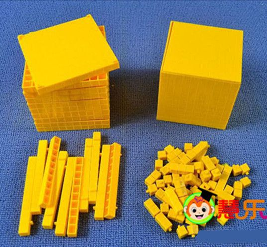 Baby Toys Decimal/Bank Game Math Toy Montessori Wooden Toy Child Educational Early Head Start Traning Child Gift