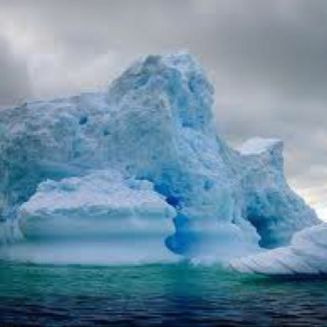 221 best beautiful antarctica images on pinterest for Best places to visit in antarctica