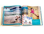 Photo Books, Holiday Cards, Photo Cards, Birth Announcements, Photo Printing | Shutterflyselfhelp1200