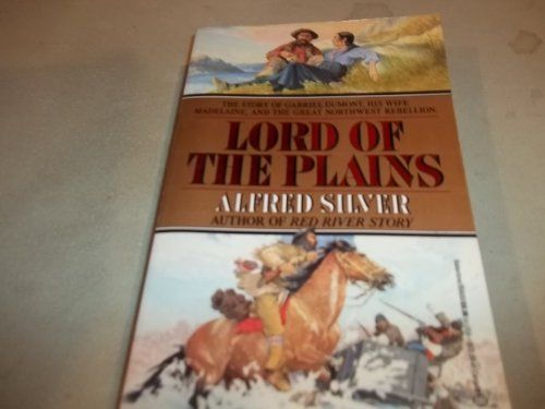 Lord of the Plains de Alfred Silver https://www.amazon.ca/dp/0345356004/ref=cm_sw_r_pi_dp_x_K2S4ybZF515QM