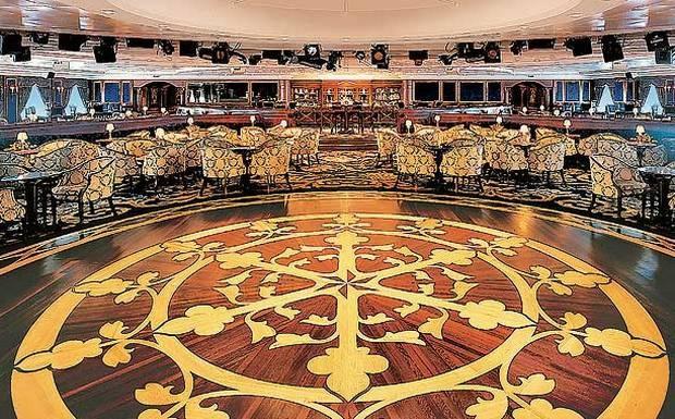 CruiseVoucherCodes.co.uk