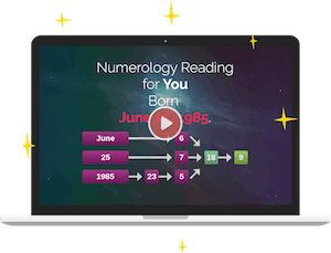 Numerology meaning 430 image 4