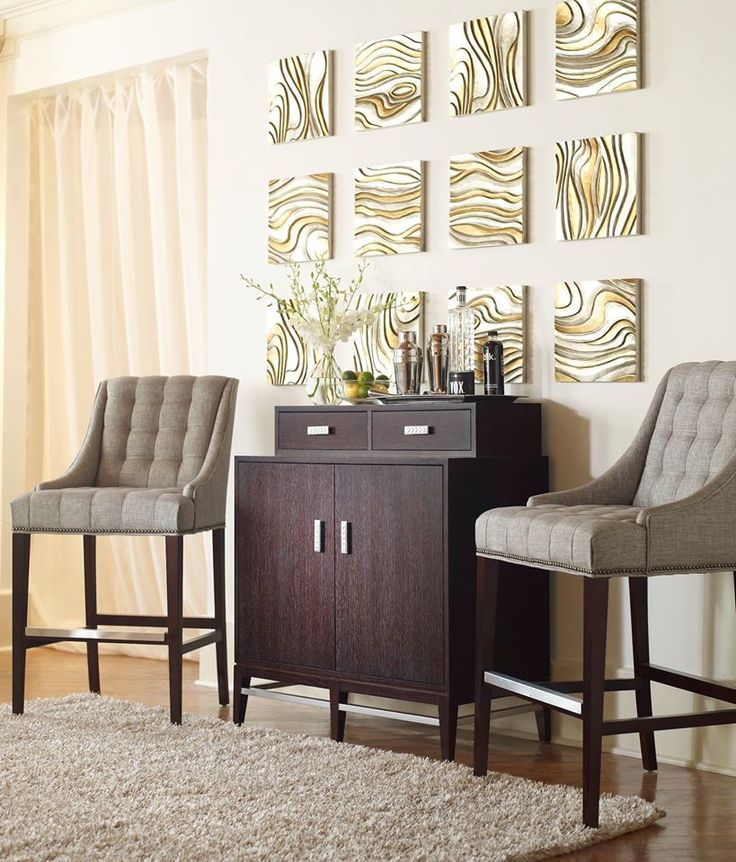 Candice Olson Design Small Living Room: 1000+ Images About Candice Olson Decorating On Pinterest