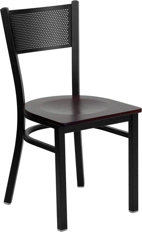 best 25+ restaurant chairs ideas on pinterest | restaurant