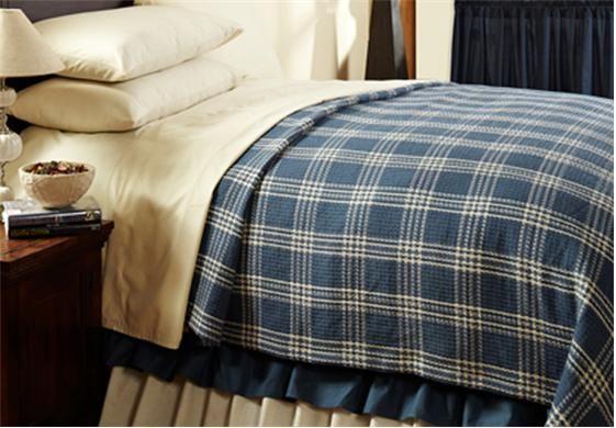 Ebay  Ct Bedding Sets King Size