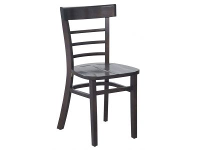 Manola Chair