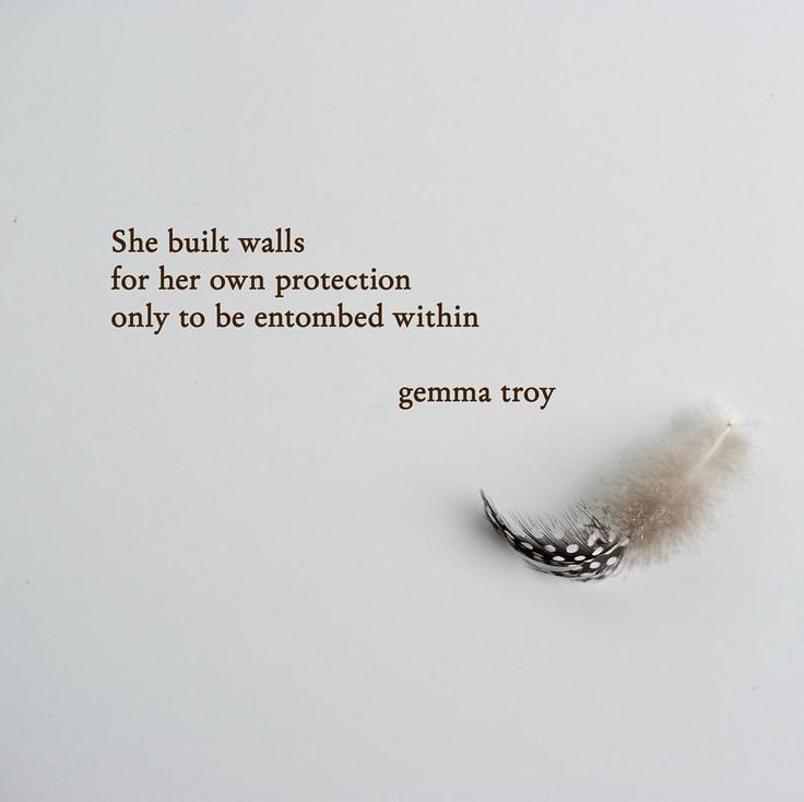 "3,717 Likes, 31 Comments - Gemma troy (@gemmatroy) on Instagram: ""Thank you for reading my poetry and quotes. I try to post new poems and words about love, life,…"""
