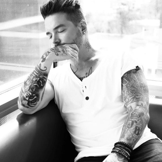 best 25+ j balvin facebook ideas on pinterest | j balvin 6 am, j