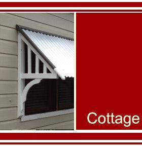 Heritage Window Awnings   Handcrafted, Australian Made, Window Awnings Hunter Valley, Newcastle, Maitland & Singleton