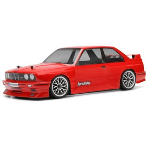 Bmwfort Package Includes: 59 Best E30 Images On Pinterest
