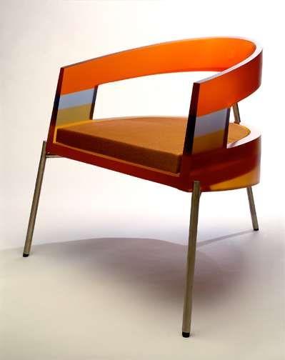 Furniture Design Chair
