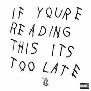 Hip Hop Album Sales Week Ending 03/08/15: Drake, Big Sean & Nicki Minaj on the Charts