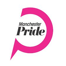 Manchester Pride  is one of the longest running in the country and attracts thousands of visitors to the city's gay village, Canal Street, each year.
