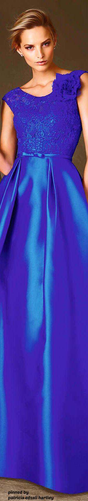 Excelente Tiffany Azul Vestidos De Cóctel Fotos - Ideas para el ...