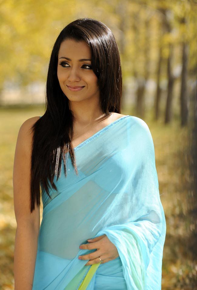tollywood-masala-actress-trisha-krishnan-hot-photos-11_650