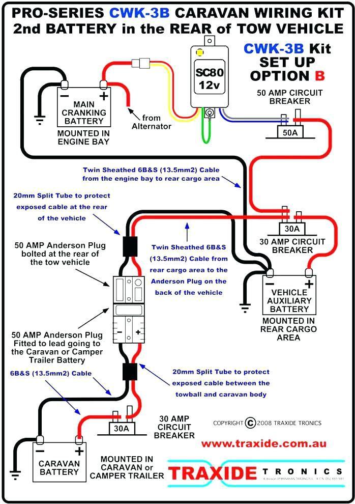 Jayco Wiring Diagram Caravan Bookingritzcarlton Info Electrical Plug Wiring Caravan Wire