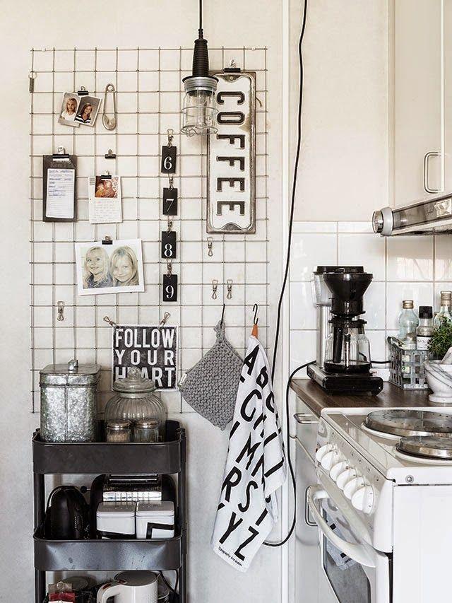 2_grille_decorative_elephantintheroom