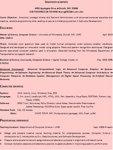 Best resume writing services 2014 calgary
