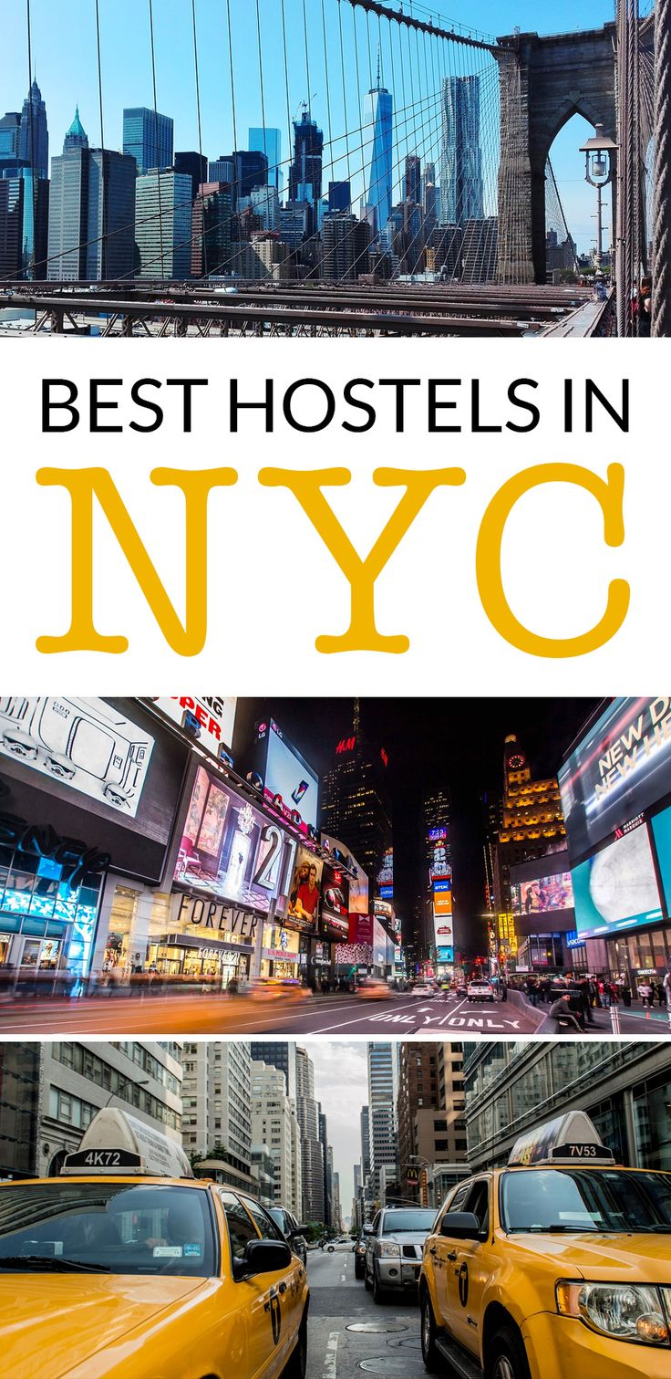 best 25 new york travel guide ideas on pinterest whats on in york new york city guide and. Black Bedroom Furniture Sets. Home Design Ideas