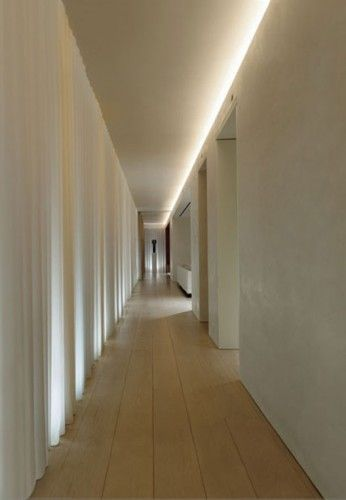 Ian Schrager Approved Every Gray-Beige Flooring Plank in NYC Pad - Curbedclockmenumore-arrow :