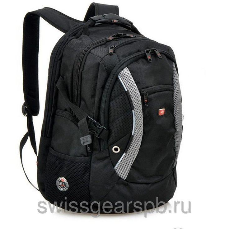 Рюкзак Swissgear 8805