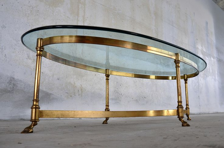 19 Best Images About Clermont Coffee Table On Pinterest