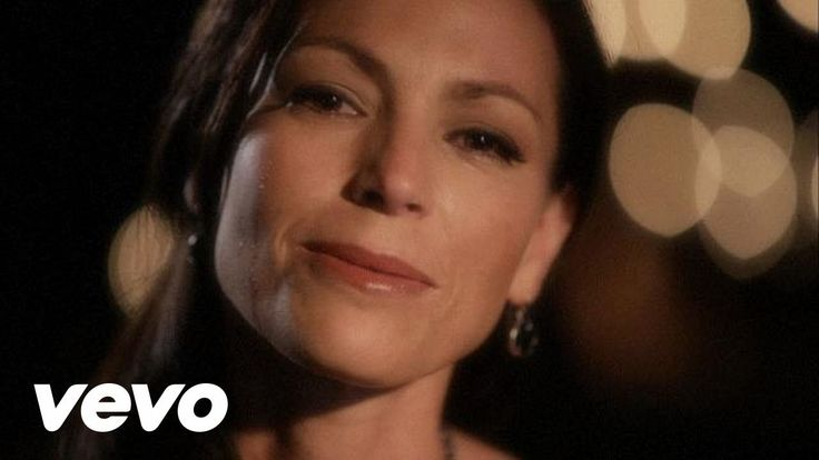 Joey+Rory - When I'm Gone God bless this woman & their family. Just a terrible thing they are going through.