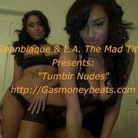 """Buy Rap Beats """"Tumblr Nudes"""" Hip Hop http://Gasmoneybeats.com by Seanblaque on SoundCloud"""